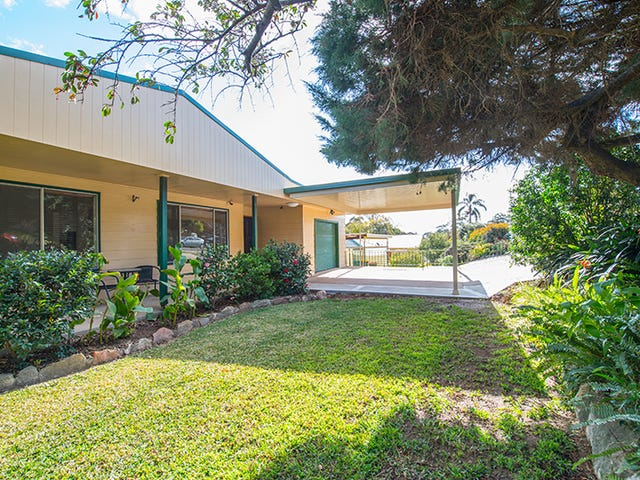 25 Humphries Street, Muswellbrook, NSW 2333