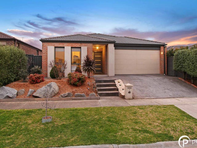 3 Flack Way, Cranbourne North, Vic 3977