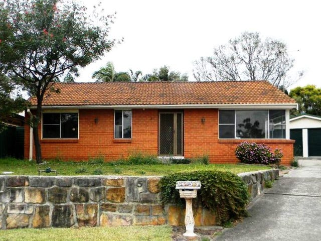 5  Ely Place, Marayong, NSW 2148