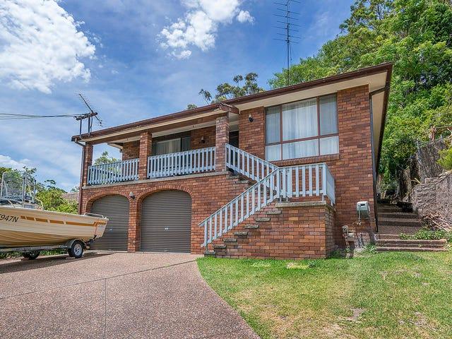 84 Lawson Road, Macquarie Hills, NSW 2285