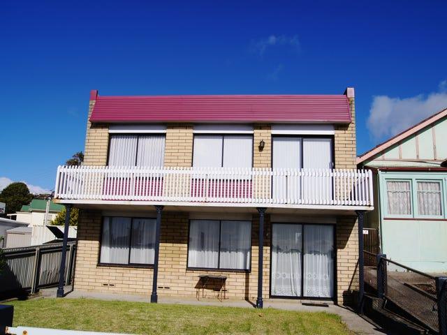 Unit 2/41 North Terrace, Burnie, Tas 7320
