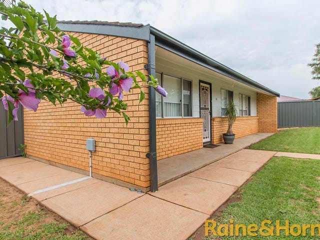 14 Spears Drive, Dubbo, NSW 2830