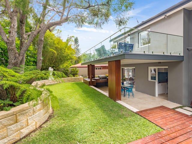 68 Owen Stanley Avenue, Allambie Heights, NSW 2100