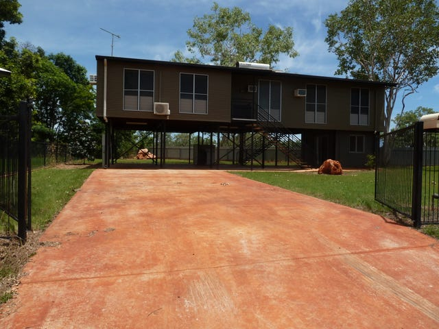 23 Paterson Court, Katherine, NT 0850