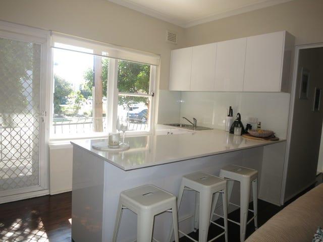 1/117 Elouera Road, Cronulla, NSW 2230