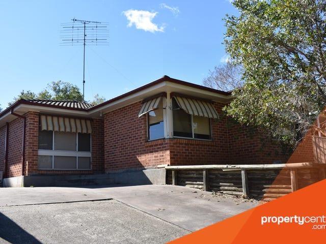 35 Schoolhouse Road, Regentville, NSW 2745