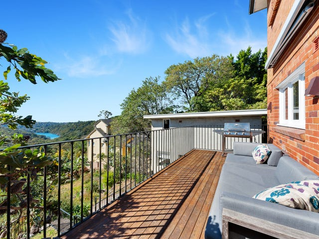 13 Lincoln Ave, Castlecrag, NSW 2068