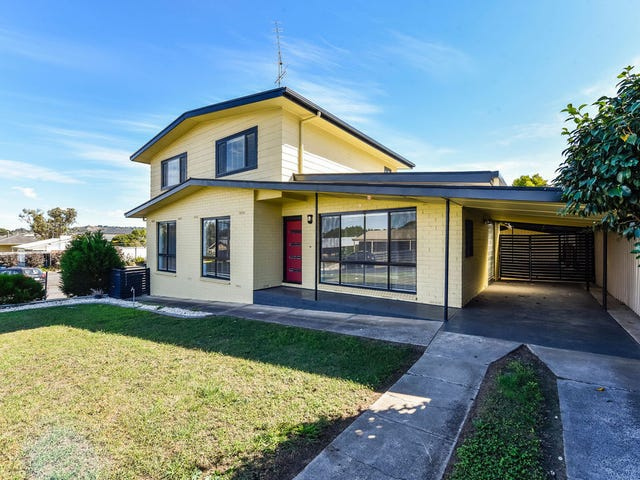 25 Wimmera Street, Mount Gambier, SA 5290