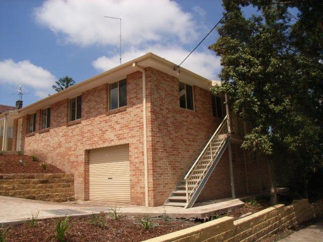 1/21 Northwood Place, Dundas, NSW 2117