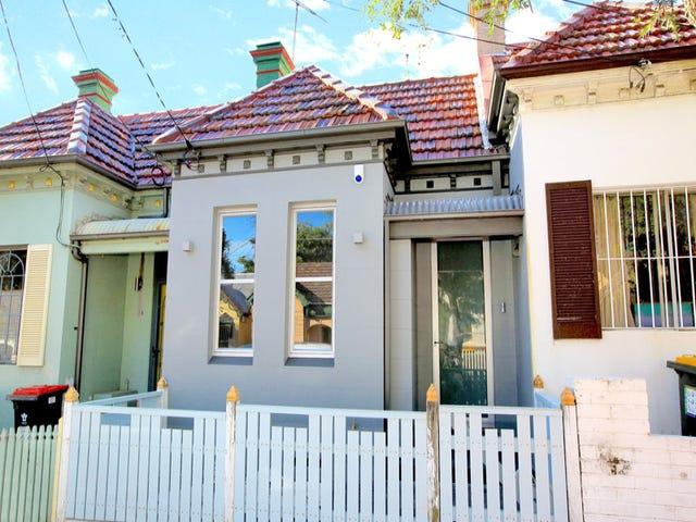 25 Rawson Street, Newtown, NSW 2042