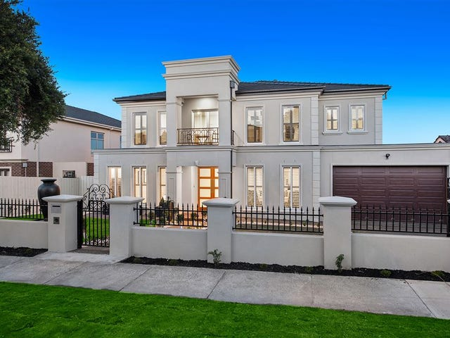 19 Trevor Court, Mount Waverley, Vic 3149