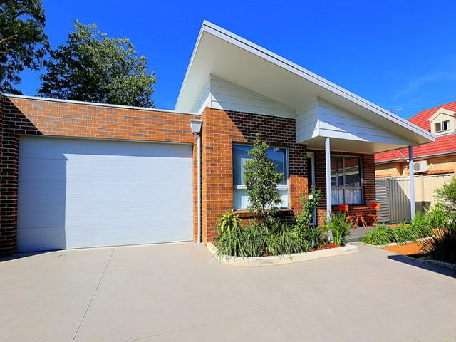 7/133 Birdwood Road, Georges Hall, NSW 2198