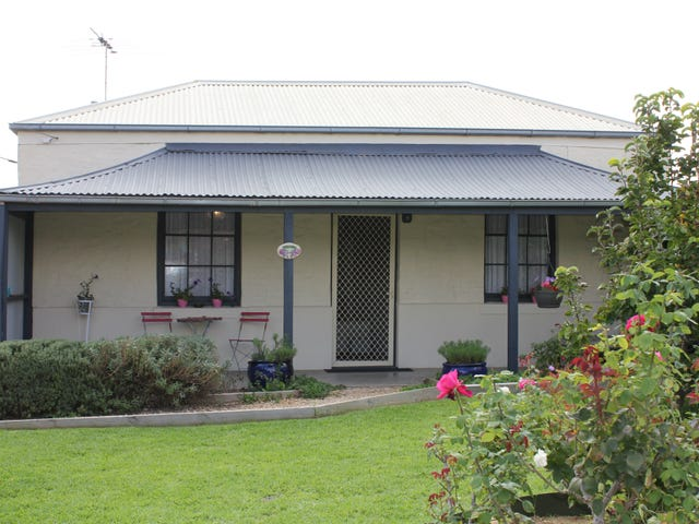 9 Tod Street, Kapunda, SA 5373