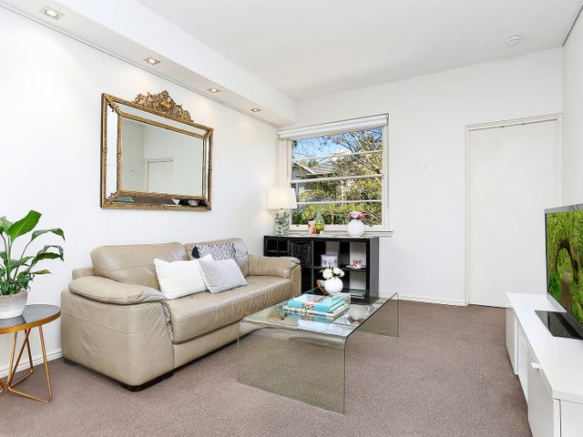 8/38 Manning Road, Double Bay, NSW 2028