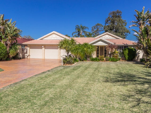 55 Drift Rd, Richmond, NSW 2753