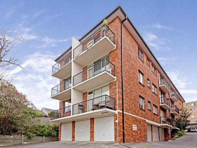 6/103 Constitution Road, Meadowbank, NSW 2114