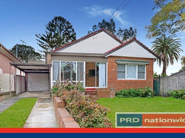 25 Neville Street, Oatley, NSW 2223
