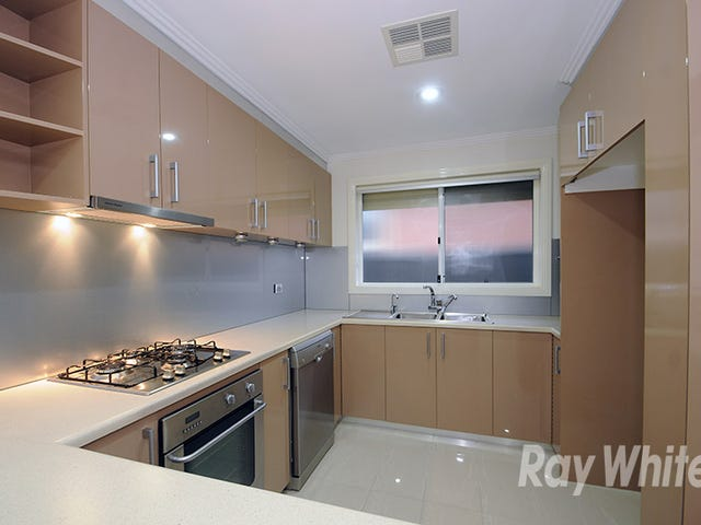 2/14 Marykirk Drive, Wheelers Hill, Vic 3150