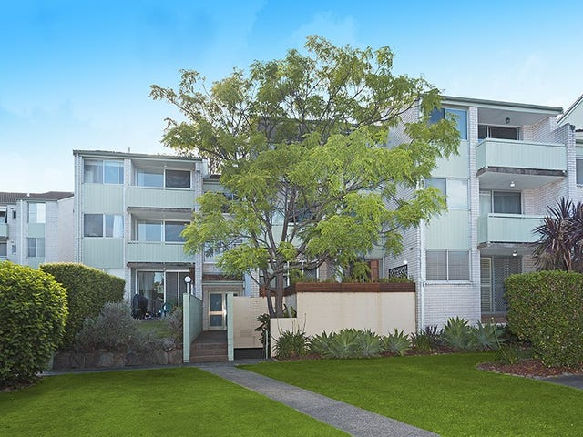 14B/5-29 Wandella Road, Miranda, NSW 2228