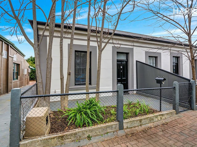 3 Cairns Street, Norwood, SA 5067