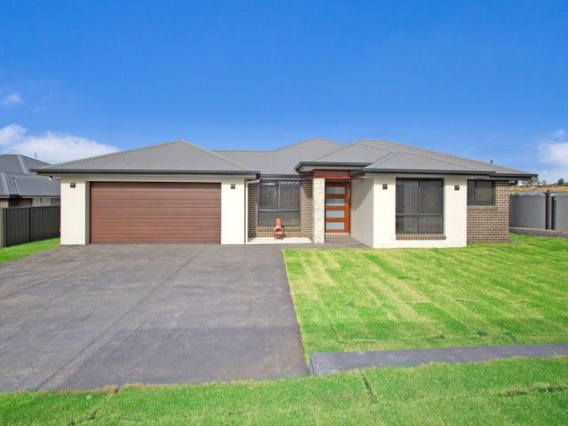 13 Illawarra Place, Tamworth, NSW 2340
