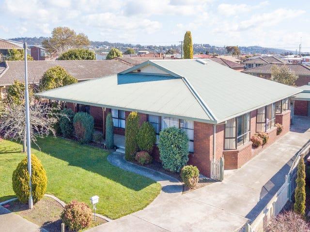 97 Waroona Street, Youngtown, Tas 7249