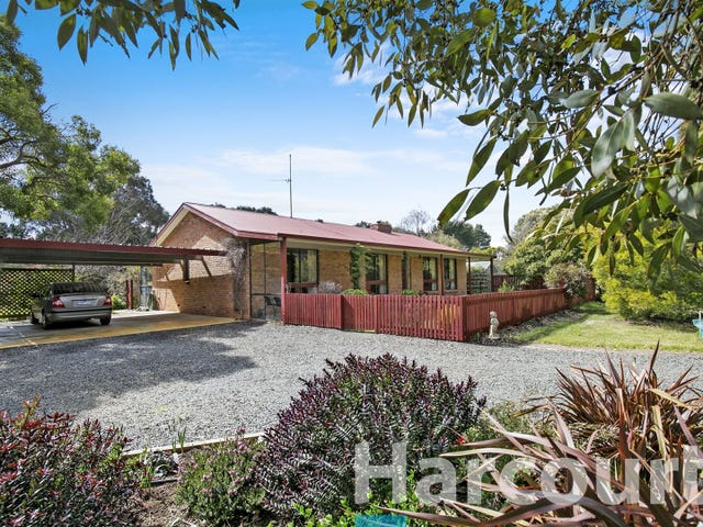 350 Haddon School Road, Haddon, Vic 3351