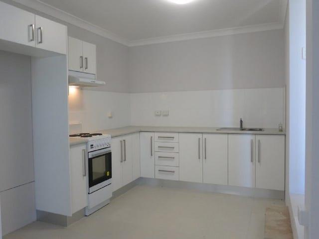 2A Kirkstone Road, Wheeler Heights, NSW 2097