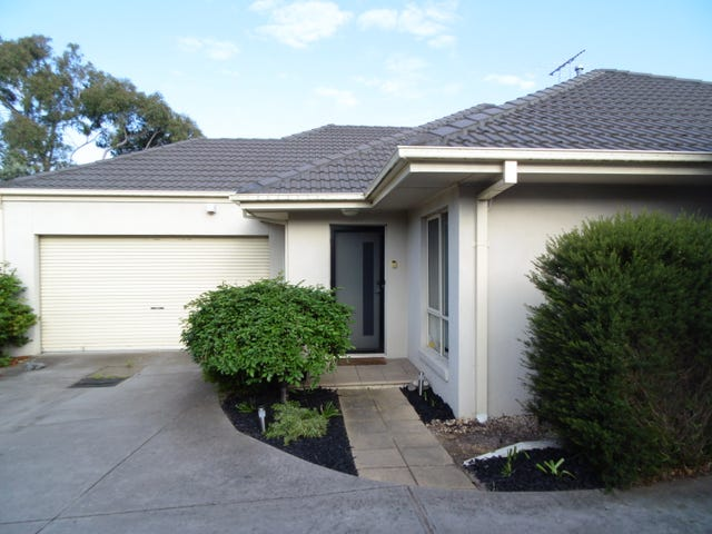 2/79 Willow Bend, Bulleen, Vic 3105