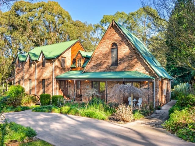 3A Spencer Street, Mittagong, NSW 2575