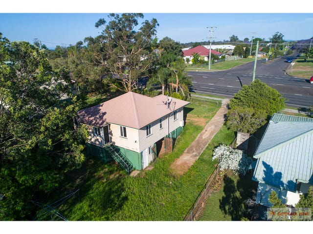 123 Railway Street, Gatton, Qld 4343