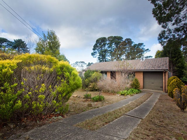10 Kanimbla Valley Road, Mount Victoria, NSW 2786