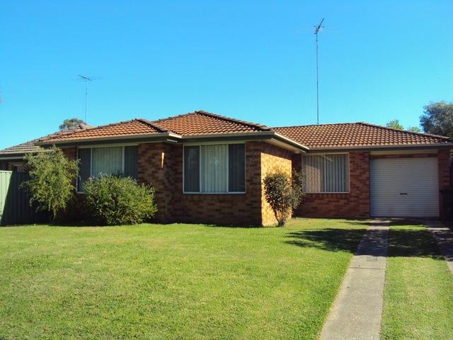 37 Symonds Road, Dean Park, NSW 2761