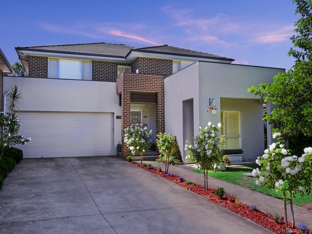 29 Nicholls Way, Pemulwuy, NSW 2145