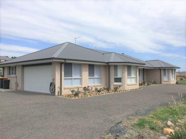 29 Sanctuary Drive, Goulburn, NSW 2580