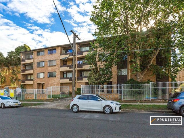 24/31-35 Forbes Street, Liverpool, NSW 2170