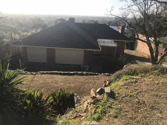 4 Grandview Drive, Seacombe Heights, SA 5047