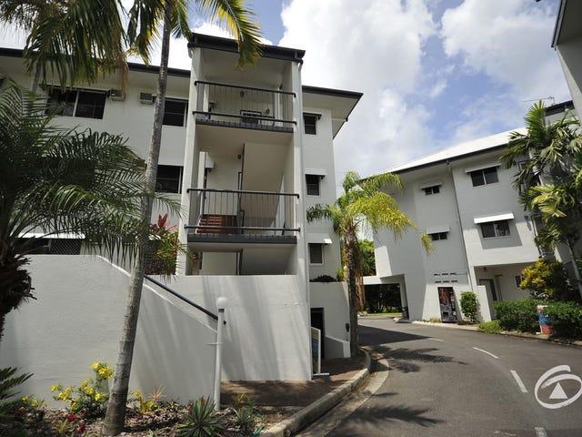 15/17A Upward Street, Cairns City, Qld 4870