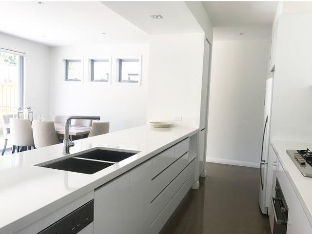 24G 24-26 Ralston Avenue, Belrose, NSW 2085