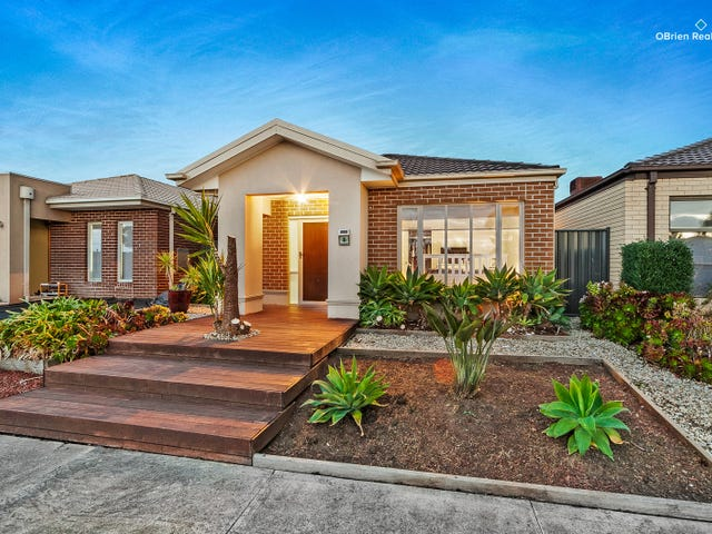 8 Agathis Alley Avenue, Cranbourne North, Vic 3977