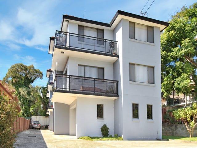 3/11 Keira Street, Wollongong, NSW 2500