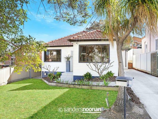 34 Prospect Road, Peakhurst, NSW 2210