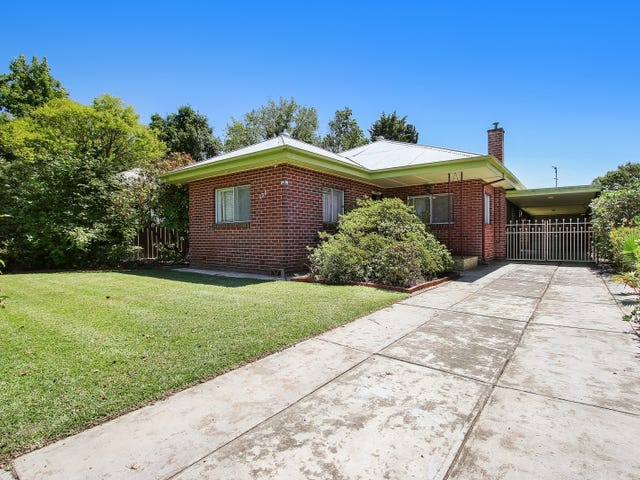 300 Kooba Street, North Albury, NSW 2640