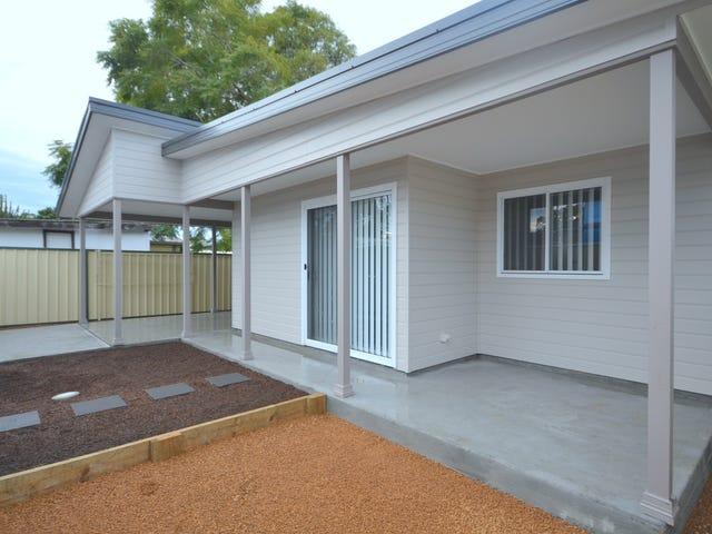 9a Mascot Street, Woy Woy, NSW 2256