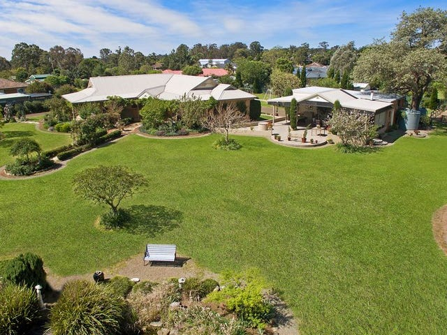 174B Linden Crescent, Cranebrook, NSW 2749