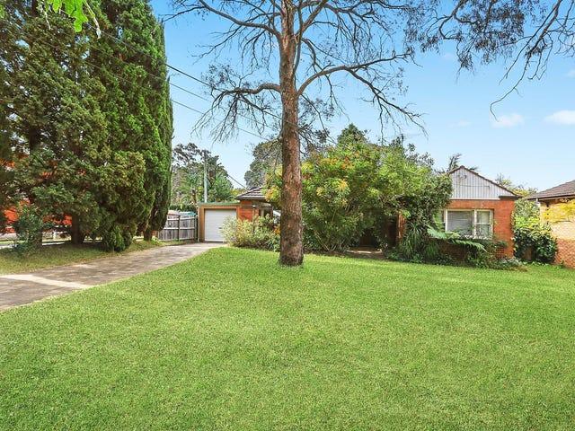 185 Powderworks Road, Elanora Heights, NSW 2101