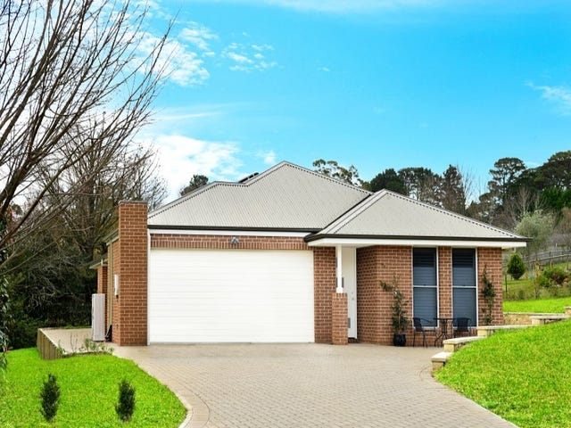 14 Dormie Place, Moss Vale, NSW 2577
