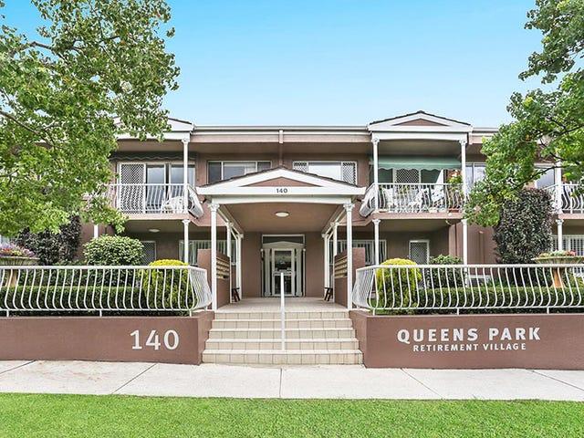 140 Carrington Road, Waverley, NSW 2024
