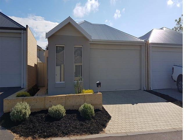 24 Coppin Place, Australind, WA 6233