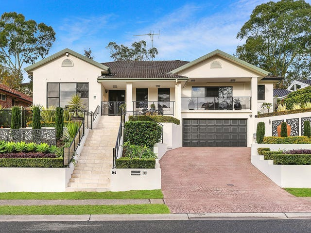 94 Beaumaris Drive, Menai, NSW 2234